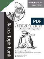 IU28_Antarctica.pdf