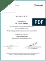 251-i-gede-ariana-ikatan-dokter-indonesia15212732425aacc99b2490c.pdf