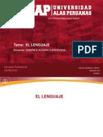 Logica y Argumentacion Juridica.pdf