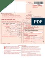 BAS Template.pdf