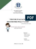 vdocuments.mx_4-informe-vayer.pdf