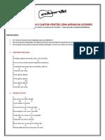Microsoft Word - 06 Hinos da Harpa.pdf
