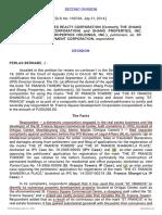 169877-2014-Shang Properties Realty Corp. v. St. Francis
