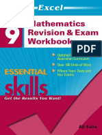 9781741252712_EES-Mathematics-Revision&Exam-Workbook-Yr9-Online-Resource-2017.pdf