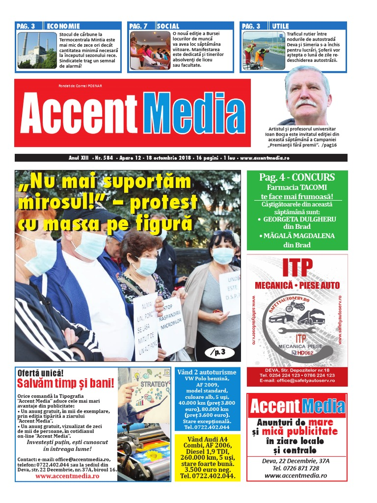 Publi24 Tvardița Moldova matrimoniale