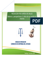 BALANCE_Y_PERSPECTIVAS_2005_-2009_cde.pdf