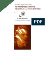 DR. ADOLFO VÁSQUEZ ROCCA_NIETZSCHE