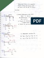 kunci jawaban pra-UTS.pdf