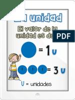 UNIDAD Y DECENA.pdf