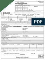 business_permit.pdf