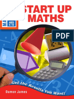 9781741252613_EAS-Start-Up-Maths-Year-4.pdf
