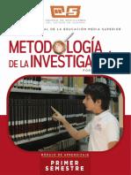 metodologia_investigacion