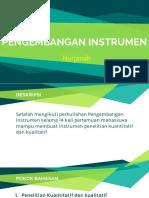 1._Pengembangan_Instrumen_an_introduction_.pptx