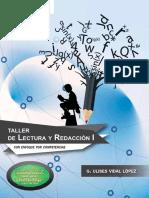 Taller de Lectura Vidal