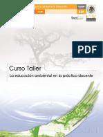 Curso_Educacion_Ambiental