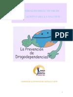 Materiales-didacticos-educacion-para-la-salud-2.pdf