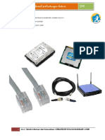 289177222-Komputer-Terapan-Semester-1.pdf
