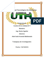 330055648-Tarea-del-primer-parcial-Calidad-docx.docx