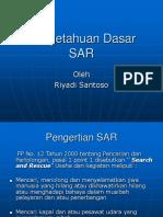 dokumen.tips_pengetahuan-dasar-sar-ppt.ppt