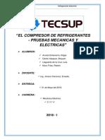 Lab4-Refrigeracion Ndustrial COMPRESOR PARTE ELECTRICA (1)