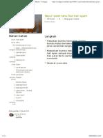 Resep Sayur lodeh tahu Dan hati ayam oleh Jenny Marini - Cookpad.pdf
