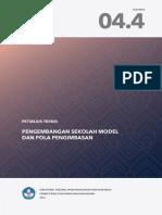 044.pdf