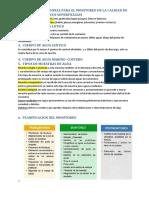 PNPMCRHS - Copy.docx