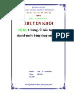 kttp2 truyền khối.pdf