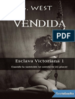 E1 Vendida - Sophie West.pdf