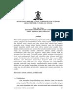 325-925-1-PB.pdf