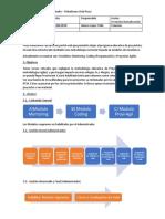 DAD Proyi Plataforma Web-Draft_10062018