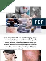 2. alergi-obat.pptx