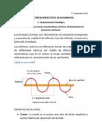 3.2. DETERMINACIÓN DE CARACTERÍSTICAS SISMICAS, INTERPRETACIÓN DE SECCIONES, ATRIBUTOS.docx