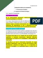 3.3. INTEGRACIÓN DEL MODELO GEOLÓGICO.docx