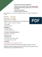 LOS COSTES Y EL CÁLCULO DEL TRANSPORTE TERRESTRE.docx
