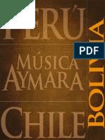 Musica_Aymara_Bolivia.pdf
