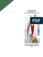 dami 3.pdf