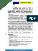 001 MEMORIA DESCRIPTIVA BURGOS.docx