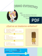 psicologiann.pptx