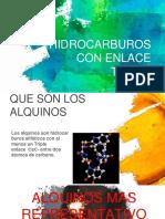 Alquinos Vilca Alvarez Eduardo