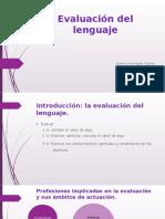evalucion del lenguaje.pptx
