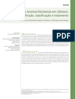 a4929.pdf