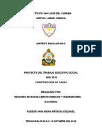 Informe de casas (2).docx