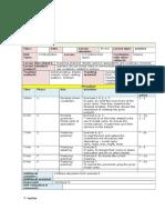 4 Focus 4 lesson plan.doc