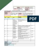 10 Focus 4 lesson plan Unit 1.docx