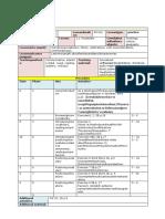 21 Focus 4 lesson plan Unit 2.docx