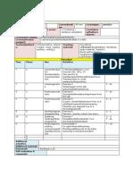 23 Focus 4 lesson plan Unit 2.docx