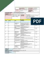 24 Focus 4 lesson plan Unit 2.docx