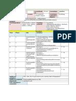 25 Focus 4 lesson plan Unit 2.docx