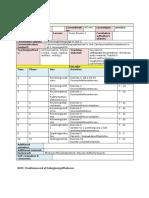 30 Focus 4 lesson plan Unit 2.docx